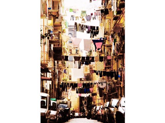 Napoli4
