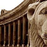 Piazza_del_Plebiscito_-_Augusto_De_Luca