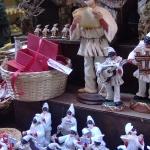Pulcinella,_Via_San_Gregorio_Armeno,_Napoli