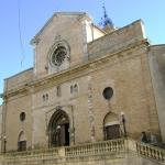 San_Leucio
