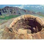 Vesuvio_cratere